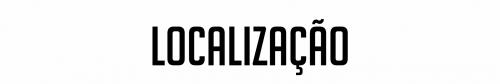 localizacao
